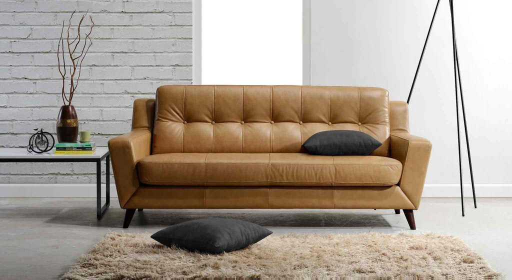 Fact Check Before Buying A 3 Seater Sofa