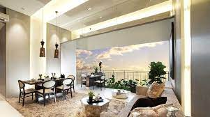 How to Make The Most Out of Your Bartley Vue Condominium Space