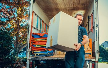 removalists Sutherland Shire