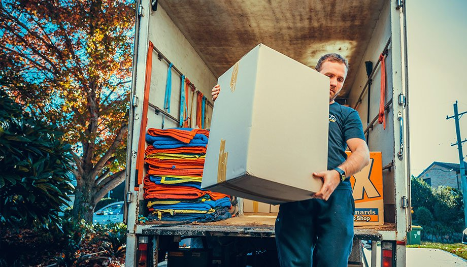 Can you meet your removal needs by approaching the experienced professionals