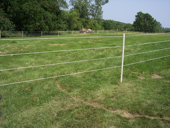 Temporary Fences and Their Best Benefits